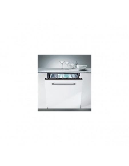 Lave vaisselle intégrable 13 couverts CANDY CDI2DS3647T
