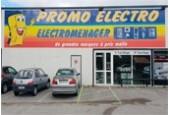 Promo Electro Pamiers