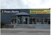 Promo Electro L'entrepot Castres